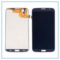 Cheap LCD Assembly Display Best Touch Screen Digitizer