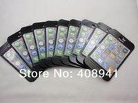app fridge magnets - Fridge Magnet For IPhone APP Refridge Magnets magnet kitchens set sets