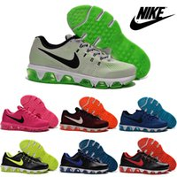 100 cotton fabric - Nike Men Women Running Shoes Air Max Tailwind Trainers Brands Discount K Knitting Original Sneakers Sports Shoes