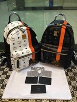 Cheap 2015 new Best MCM backpack