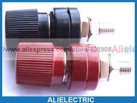 Cheap 80a power Best ac power