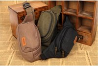 Wholesale Athletic Outdoor Bags