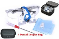 Cheap Dental loupe Best Dental equipment