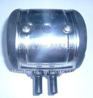 Wholesale Pulsator usd on milking machine
