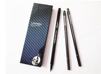 Cheap liquid pen Best eyeliner pen