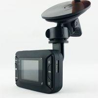 Wholesale car dvr Mini Full HD P Car Camera Camcorder DVR quot inch LCD Screen HDMI dvr mirror hd