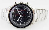 automatic chrono - New Professional Moonwatch Chrono Men s Watches