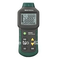 accurate data - MS5908 Handheld Digital Circuit Analyzer Test Leakage Switch RCD GFCI Simple and Accurate Data hold function order lt no track