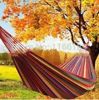 Cheap Hammocks Best Swing Bed