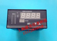 Wholesale 8 Intelligent Temperature Data Loggers channel temperature data logging devices multiplex multi channel temperature control i