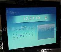 Cheap 2015 hot selling the latest creative digital product WIFI wireless digital photo frame electronic photo album, digital photo frame