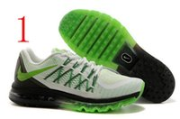 nike free run - Nike Air max men and the whole palm cushion running shoes jogging shoes sports shoes Including DHL shipping