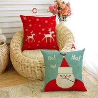 cheap sofa - 2015 Cheap Throw Pillows Fashionable Cartoon High Quality Cotton Pillows Soft Comfortable Sofa Cushion Sale Online YWA026