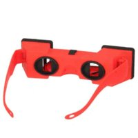 active sight - HD d stereoscopic view mirror screen TV STORM colors without loss D movies D Glasses for Short sighted TV