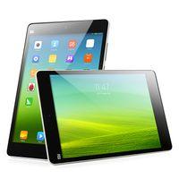Cheap Original Xiaomi Mi Pad Mipad Quad Core Nvidia Tegra K1 2.2GHz 2GB+16GB 64GB Android 4.4.4 7.9 inch 2048*1536 Retina 8.0MP Camera Tablet PC