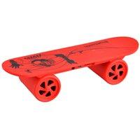 Wholesale Wireless Bluetooth Portable Roller Skate Board Scooter HandsFree Speaker