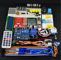 Cheap Guangdong, China (Mainland) RFID educational kits Best Yes Other stepper motor educational