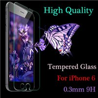 apple offering - Special offer ultra Thin mm Premium Tempered Glass Screen Protector for iPhone Plus S C K7