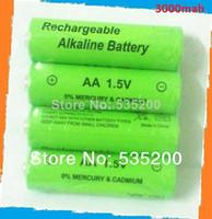 Cheap Rechargeable Batteries Best Cheap Rechargeable Batter