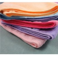 bath queen - cm Pet Queen superfine fiber bath towel dog bath towel Bulk Absorbent towel drying towel