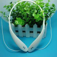 Cheap earphone Best bluetooth earphone