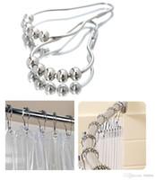 Cheap Curtain Ring Best Shower
