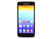 оптовых mtk6589t-Оригинал 5,0-дюймовый Lenovo S960 VIBE X MTK6589T Quad Core 1,5 ГГц Android 4.2 сотовый телефон 2G 16G 1920 * 1080 Экран 13.0MP 3G GPS Телефон 111166C