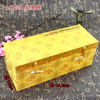 antique chinese carvings - Ancient antique bamboo carvings of calligraphy teacher characteristics graduation gift to send foreigners with Chinese character