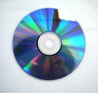 blank cd - 700MB mins CD Blank Discs Recordable Printable DL DVD R DVD R DVDR Disc Disk Drop Shipping