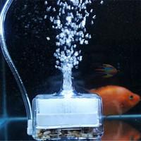 activate search - Hot Search Aquarium aquarium pump oxygen Air Driven Biochemical Sponge Fish Tank Super Activated Carbon Filter