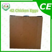Wholesale Chicken Egg tray plastic egg tray price for sale A