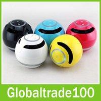 Cheap Wireless Bluetooth speaker Best Speakers