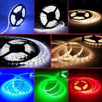 led flexible strip - Super Bright m FT SMD LED flexible Strip SMD Light White Color