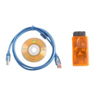 auto synchronization - Auto Scanner K DCAN V2 For BMW Synchronization DMEDDE And CAS