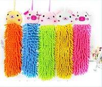 Cheap towel microfiber Best towel magic