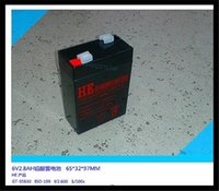 acid recharge - Storage Batteries v ah hr lead acid battery small recharge battery for emergency light electronic scale mm