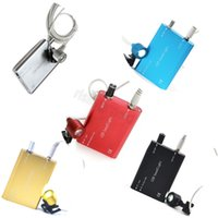 Wholesale CE Proved Portable LED Head Light Lamp for Dental Surgical Medical Binocular Loupes Colors
