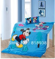 baby sleep machine - Cartoon baby blanket coral fleece blanket infant quilt home baby sleeping quilt bedspread plaid bed sheet