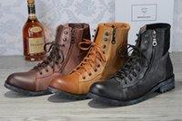 Cheap martin boots Best boots boots