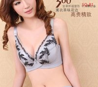 adjustment bra - No Express Fee Divine Melody Divine Brand Underwear Thin Cup Supporting Adjustment Type Gather Special Sexy Bra