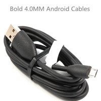 Cheap Universal Micro USB Cables Best   Android Cables samsung