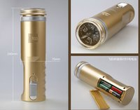 male masturbation machine - Male Masturbation Automatic Sex Machine Male Electric Masturbator Vagina Retractable Piston Masturbation Cup Sex Toys For Men