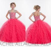 Rachel Allan Store Locator | Prom Dresses | Prom Gowns