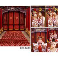 baby photography gallery - photography baby backdrops Door pillars gallery Photo backdrops Vinyl x7ft x220cm