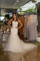 Cheap 2015 Bridal Gowns Best Lace Wedding Dresses