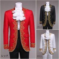 Cheap Groom Tuxedos Best Wedding Groomsman Suit