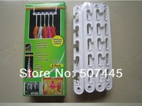 Wholesale New Wonder Hanger Triple your closet space Works great for bags too