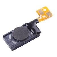 Cheap OEM LG G4 H810 H811 H815 Earpiece Speaker Buzzer Ear Piece Flex Cable Replacement Repair Fix Part