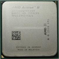 Wholesale Not a Brand New AMD Athlon II X4 GHz Quad Core M Processor AM3 K10