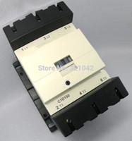 Wholesale C1D150 switches AC contactor voltage V V V V V
